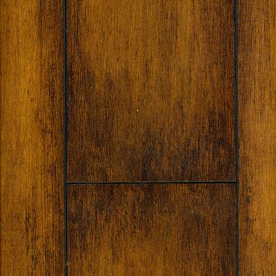 Laminate Flooring Max Windsor Laminate Flooring Reviews