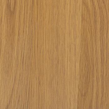 Laminate flooring laminate flooring lancaster for Hardwood floors lancaster pa