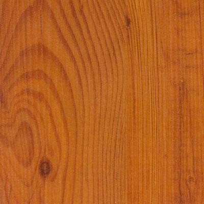 Laminate Flooring Heart Pine Laminate Flooring