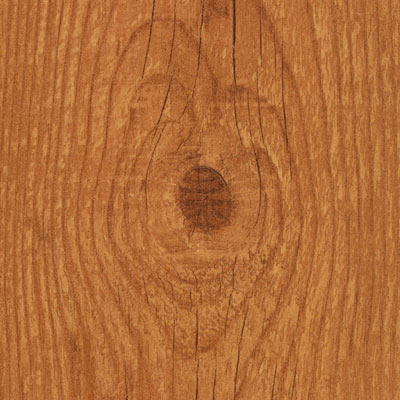 KAHRS Castle  Cottage Collection Distressed Wire-Brushed Wood Floors