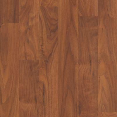 Mohawk Carrolton 7 X 47 Laminate Flooring Colors
