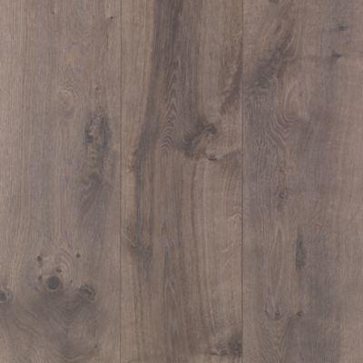 Mohawk Chalet Vista 7 X 47 Laminate Flooring Colors
