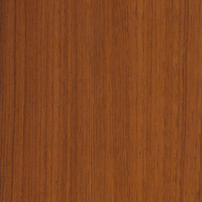 Laminate flooring cheap laminate flooring essex for Cheap laminate flooring