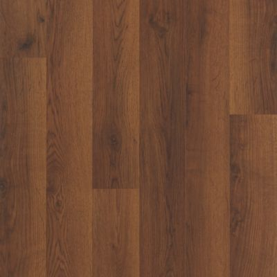 Mohawk Festivalle Laminate Flooring Colors