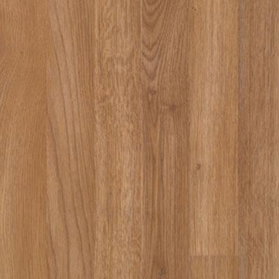 Laminate flooring mohawk laminate flooring installation for Laminate flooring wiki