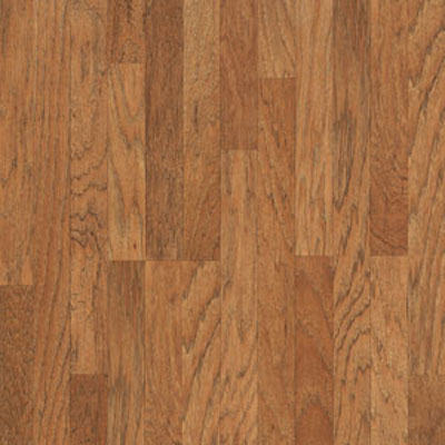 Laminate flooring discontinued laminate flooring mohawk for Mohawk flooring