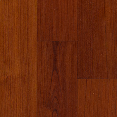 Laminate flooring mohawk laminate flooring installation for Mohawk laminate flooring