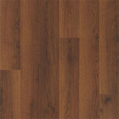 Mohawk Festivalle Plus 7 x 47 Burnished Brown Oak