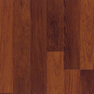 Laminate Flooring: Ebony Plank Laminate Flooring
