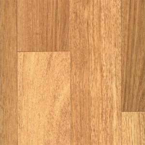 Laminate Flooring: Ebony Plank Laminate Flooring