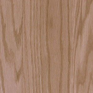 Laminate flooring mohawk laminate flooring northern maple for Mohawk laminate flooring