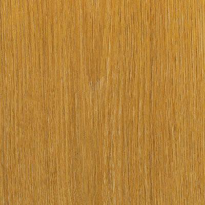 Laminate flooring jefferson oak laminate flooring for Hardwood floors jefferson city mo