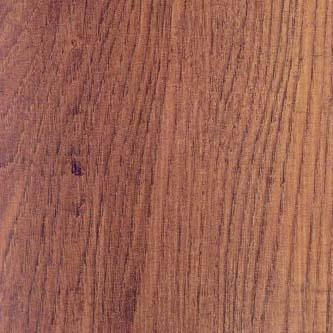 Laminate Flooring Rubber Backing Laminate Flooring