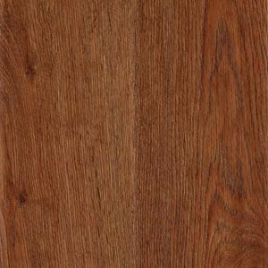 Laminate flooring mohawk laminate flooring hand scraped for Mohawk laminate flooring