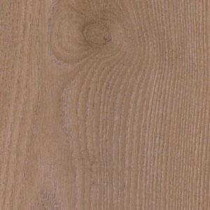 Laminate Flooring Mohawk Hand Scraped Flooring