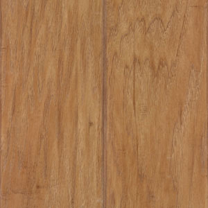 Laminate flooring mohawk hand scraped laminate flooring for Mohawk laminate flooring
