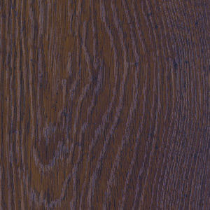 Rpm Wood Finishes Group Inc 109
