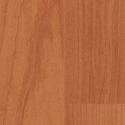 Mohawk Midland Cherry CDL6301 Style Laminate Flooring at FastFloors