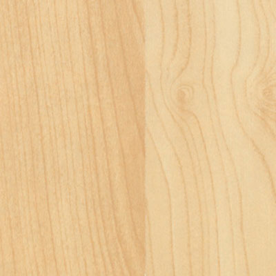 Laminate flooring maple laminate flooring for Maple flooring