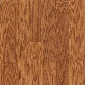 Mohawk Laminate Flooring - Tile, Cherry, Pine, Oak Floors Building Materials