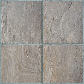 Laminate Flooring Slate Laminate Flooring Reviews