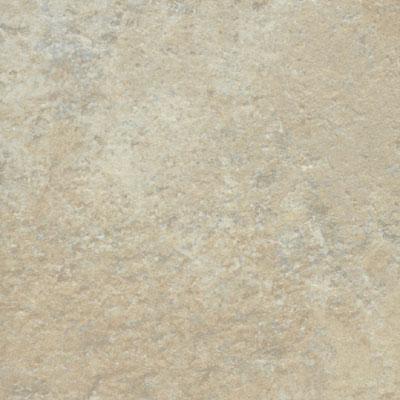 Laminate flooring stone laminate flooring reviews for Mohawk flooring distributors