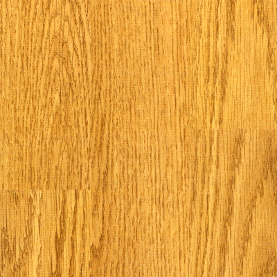 Laminate flooring rubber backing laminate flooring for Rubber laminate flooring