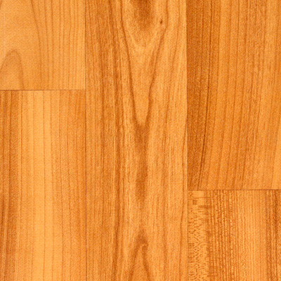 Laminate flooring williamsburg cherry laminate flooring for Cherry laminate flooring