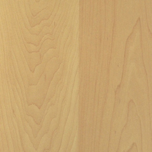 Laminate flooring rubber backing laminate flooring for Rubber laminate flooring