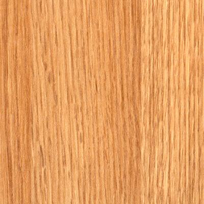 Laminate Flooring Auburn Oak Laminate Flooring