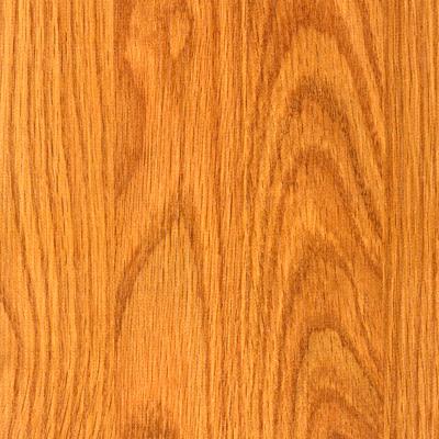 Laminate flooring laminate flooring harvest oak for Harvest oak laminate flooring