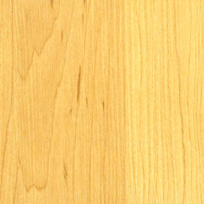 Laminate flooring northern maple laminate flooring for Maple laminate flooring