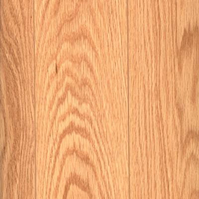 Laminate Flooring Red Oak Natural Flooring