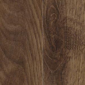 Laminate Flooring Laminate Flooring Antique