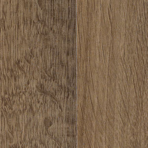 Laminate flooring wood laminate flooring mohawk for Mohawk laminate flooring