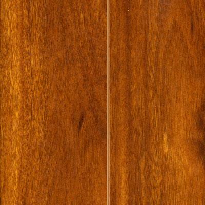 Laminate flooring laminate flooring choice color for Laminate flooring choices