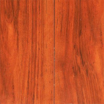 Laminate Flooring Patagonian Walnut Laminate Flooring