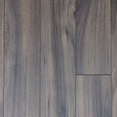 Nuvelle Vienna 4 x 54 Hickory African