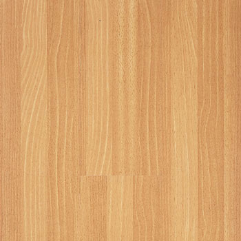 Pergo Accolade Planks Beech Blocked PJ 2600