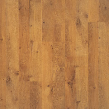 Laminate Flooring Rustic Laminate Flooring Pergo
