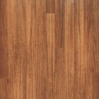 Discontinued Pergo Flooring