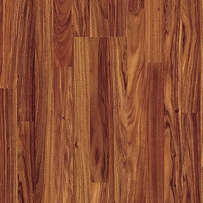 Pergo Accolade Abbington Fruitwood LF000552 Style Laminate Flooring at