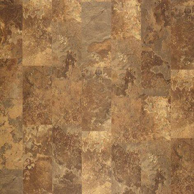 Pergo Accolade California Gold Slate LF000557
