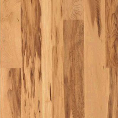 Pergo Accolade Castlewood Maple LF000549
