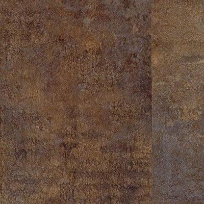 Pergo Accolade Urban Distressed Metal LF000558
