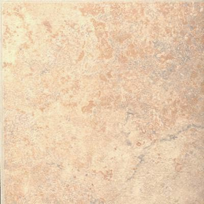 Laminate Flooring Laminate Flooring Sandstone