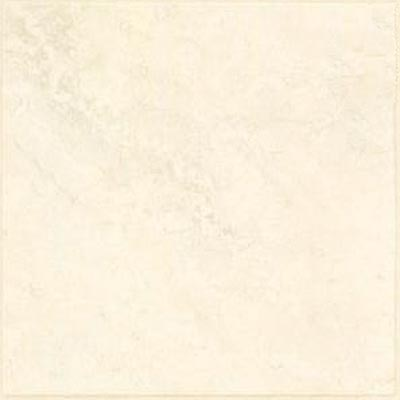 Pergo Accolade Tiles Stonehaven Travertine PJ2651