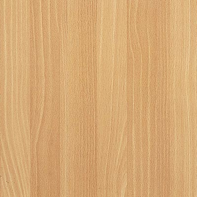 Pergo Laminate Flooring - Beech, Oak, Bamboo, Cherry Floors Building