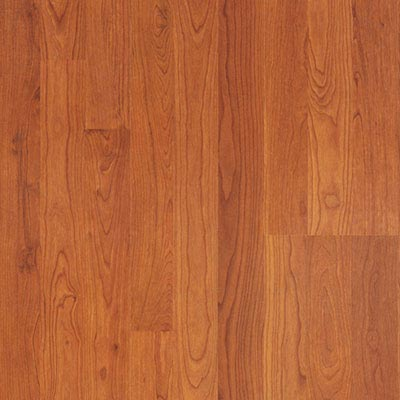 Laminate flooring pergo brazilian cherry laminate flooring for Cherry laminate flooring