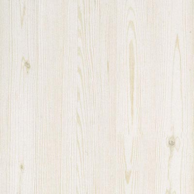 Pergo Accolade w/underlayment Bleached Pine PJ 2618